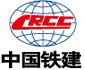 China Railway Construction Corporation Limited